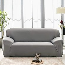 Langray - Funda para sofá elástica para sala de