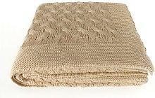 Lanza Softy 2 - Lampara de techo - Lampara de