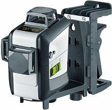 Laserliner SuperPlane-Laser 3G Pro 036.650L