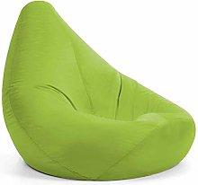 LCTXDY Bean Bag Sofa, 29.5 * 33.4in Filler Lazy