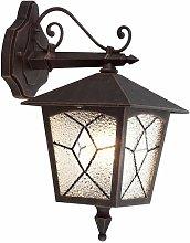 LED 5 Watt accesorio de la lámpara de