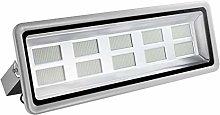 LED Foco Exterior 1000W, Sararoom 80000LM-6500K