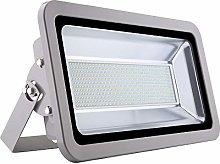 LED Foco Exterior 500W, Sararoom 40000LM-6500K