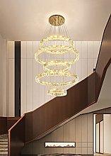 LED Lampara Espejo Iluminación Marrón Cuarto de