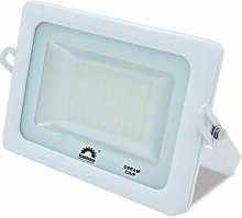 LED26® Exterior Floodlight Led Foco 50w chip LED