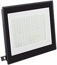 LEDKIA LIGHTING Foco Proyector LED 150W Solid