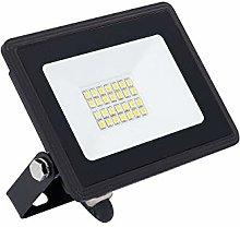 LEDKIA LIGHTING Foco Proyector LED 20W 110lm/W