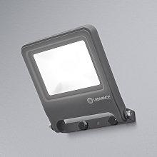 LEDVANCE Endura Floodlight foco LED exterior 30W