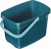 LEIFHEIT 52000 cesto de basura