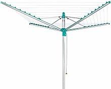 Leifheit Linomatic Tendedero con Easy-Lift-System,