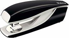 Leitz Grapadora metálica de oficina NeXXt 3 mm -