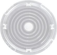 Lente óptica 90° para foco UFO 200W Osram