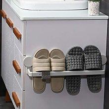 Lfixhssf - Organizador de zapatos para colgar