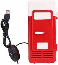 LG Snow Mini USB Office Mini portátil Compacto de