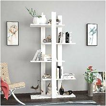 Libreria Denbi - Estanteria para Libros, Mueble de