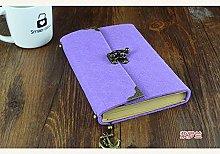 Libreta Cuaderno Negocios Cuaderno Volante