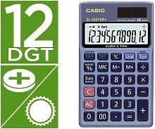 Liderpapel - Calculadora casio sl-320ter bolsillo