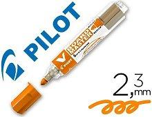Liderpapel - Rotulador pilot v board master para
