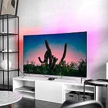 LIFX Z tira LED kit TV