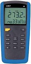Limit 153210109 Termometro Digital Limit 60