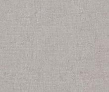 Linder 0169/18/375FC - Visillo, poliéster, 145 x