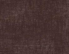 Linder 0169/55/375FC - Visillo, poliéster, 145 x