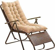 Liteness (Amarillo Beige) Cojines para sillón