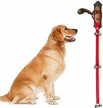 LITZEE campanas para perros campanas para