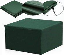 LITZEE funda protectora impermeable rectangular