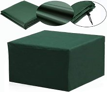 LITZEE funda protectora rectangular impermeable