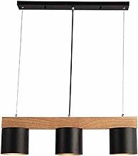 LJWJ Lámparas de Techo Lámparas de Techo para el
