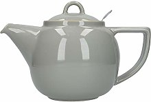 London Pottery 77275 - Tetera con infusor
