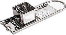 Louis Tellier N8006 - Utensilio de Cocina Manual