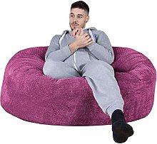 Lounge Pug®, Puff GiganteSofá 'Mamut',