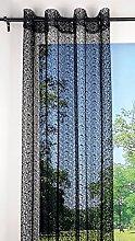 Lovely Casa R66505006VL Spider - Cortina de
