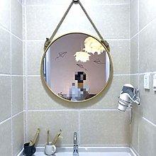 LSNLNN Espejos, Espejo de Baño Espejo de Tocador