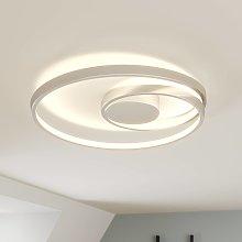 Lucande Maire lámpara LED de techo