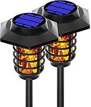 Luces JardíN Solar, Luces Solares, Luces Solares,