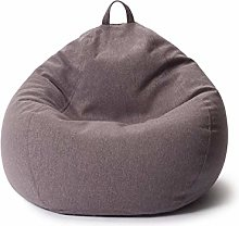 Lumaland Puf Pera de Interior Comfort Line -
