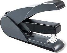 LUXMAX Útil Grapadora de Papel Pesado Grapador de