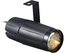 Luz de escenario, accesorio de iluminacion para