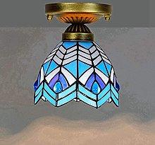 Luz de techo de luz de 6 pulgadas Luz de techo de