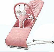 LYXCM Hamacas para bebés, Asiento Hamaca