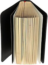 MagiDeal 2xBusiness Home Office Use Cuaderno de