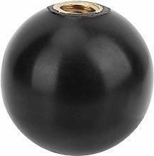 Mango de bola 5 piezas BM8 * 30 Tuerca de tornillo