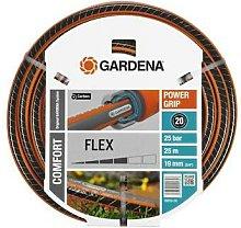 Manguera Gardena Flex 25m Ø19mm