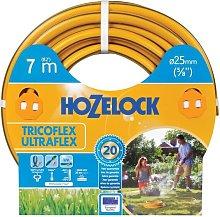 Manguera Tricoflex Ultraflex Ø25mm 25m - Hozelock