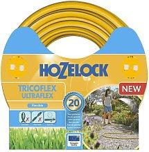 Manguera Tricoflex Ultraflex Ø25mm Hozelock