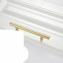 Manija del cajón del armario del dormitorio de
