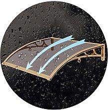 Marquesina Toldo, Cubierta Patio Parasol Parasol